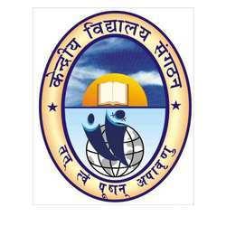 Kendriya Vidyalaya (KV) Badges & Emblems