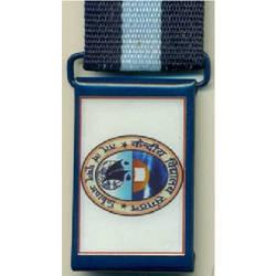 Kendriya Vidyalaya (KV) Uniform Belt