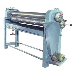 High Speed Sheet Pasting Machine