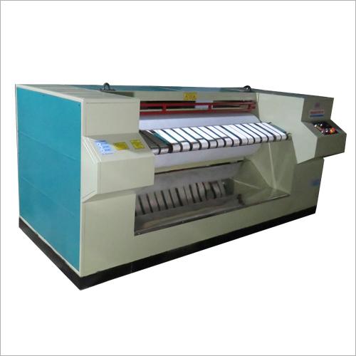 Calandering Machine