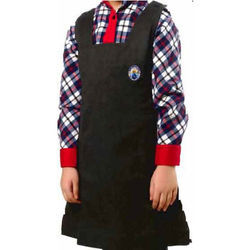 Kendriya Vidyalaya (KV) Winter Wear Girls Uniform
