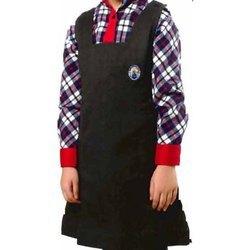 Kendriya Vidyalaya (KV) Winter Wear Fabrics