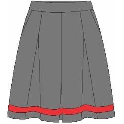 Kendriya Vidyalaya (KV) Trovene Suiting Fabrics
