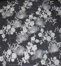 Lacework Fabric