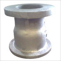 High Alloy Steel Castings