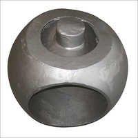 Steel Casting