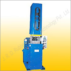 Rubber Injection Moulding Machines