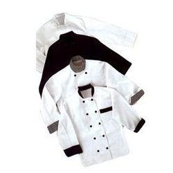 Hotel & Restaurant Uniforms