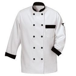 Hotel & Restaurant Uniforms