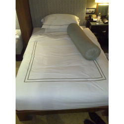 Hotel Bed Sheet / Hotel Bed Linen