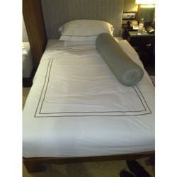 Hotel Bed Sheet / Hotel Bed Linen