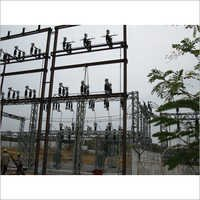 Electrical Transmission Line Projects