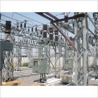 Electrical Turnkey Project Contractors