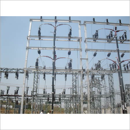 Power Transmission Line Projects