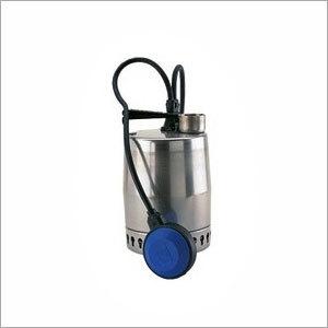 AP Drainage Pumps