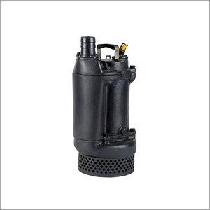 DWK/DPK- Dewatering Pumps