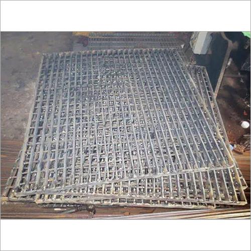 Drainage Grates