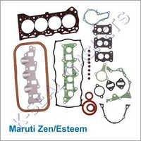 Maruti Suzuki Car Gaskets