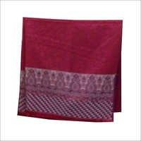 Women Traditional Shawls