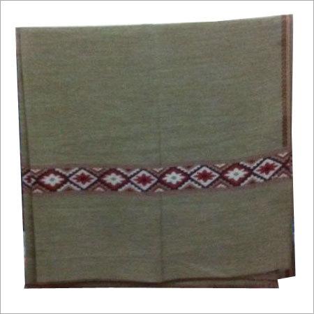 Plain shawls