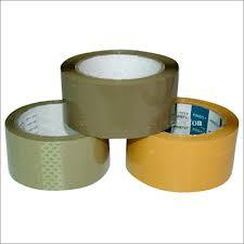 Tapes &  Adhesive