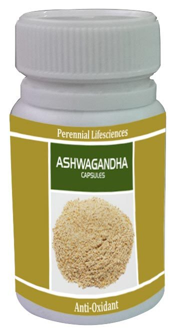 Ashwagandha-Bottle