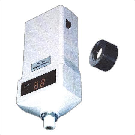 Bilirubinometer - Digital Bilirubin Testing System