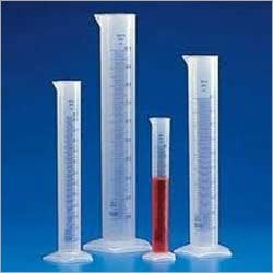 Disposable Plasticware For Laboratory And Blood Bank Use