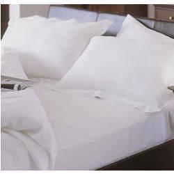 180 TC Bed Linen, & Bed Sheet