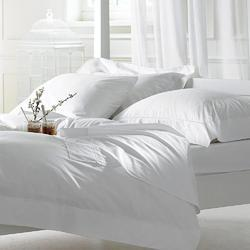 200 TC Percale Bed Linen, & Bed Sheet