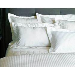 300 TC Satin Bed Linen & Bed Sheet