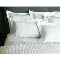 300 TC Satin Bed Linen & Bed Sheet