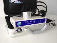 3D NSL FULL BODY HEALTH ANALYZER