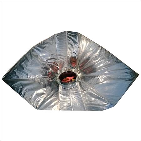 Multipurpose Solar Cooker