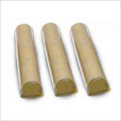 Geopathic Stress Correction Rods