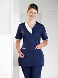 Hospital Uniform for Nurses & Staff
