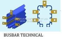 Enclosed Busbar