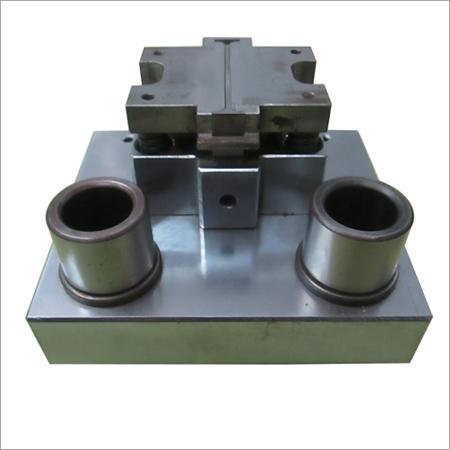 Turret Punch Press Tools