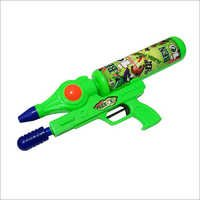 Water Gun Kids Pichkari