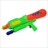 Water Gun Holi Plastic Pichkari
