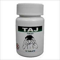 Ayurvedic Antiviral Medicines