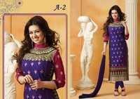 Bollywood Catalogues