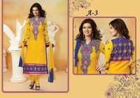 Bollywood Anarkali  Catalogues