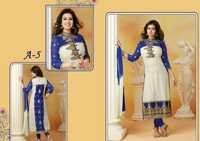 Bollywood Anarkali Suit Catalogues
