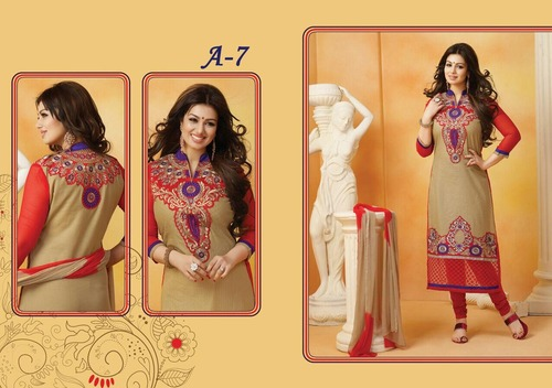 Bollywood Suits Catalogues