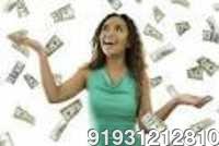 Money Spells Services