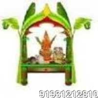 Grah Pravesh Pooja Services