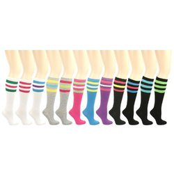 School Uniform Socks & School Socks