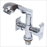 Ss Center Hole Sink Mixer