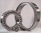 Large Bearings